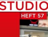 Studioheft 57
