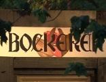 """""""Der Bockerer"""", Sommertheater Frohnleiten"""