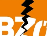 BZÖ Logo Riss