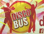 Discobus-Logo