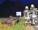 Zwei Unfälle Waidhofen an der Thaya