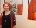 Christine Grafl izložba u Beču