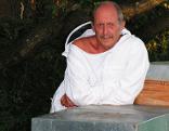Ingolf Hofmann