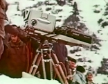 Kamera Olympia 1964
