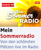 Sommerradio 2017