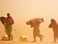 Afrika lakota nabirka sosed stiski