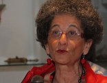 Ruth Steindling