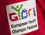 European Olympic Youth Festiva