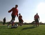 Frauenfußball Zentrum als Erfolgsquelle St. Pölten