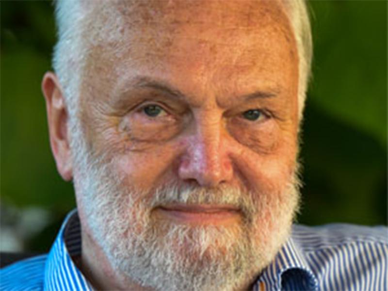 Christian Mähr