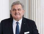 Gerhard Mitrovits