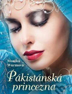 Monika Wurm | Paikstanská princezna