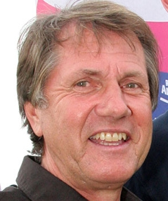 Carl Peyer, Heimatsommer Hartberg-Fürstenfeld