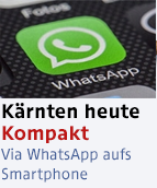 Promobutton Kompakt Whats App