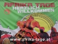 Afrika Tage Wien 2017