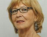 Marlene Harmtodt-Rudolf