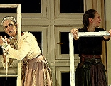 Reichenau Thalhof Inszenierung Szenenausschnitt