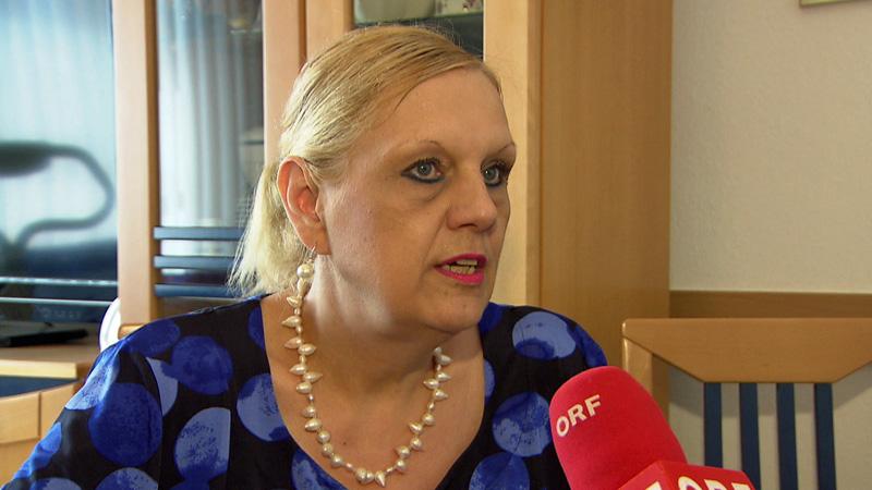 Kornelija Berlaković