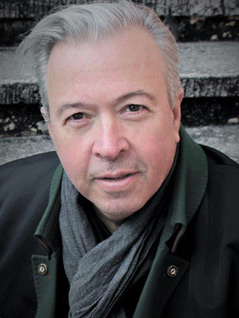 Herbert Lippert