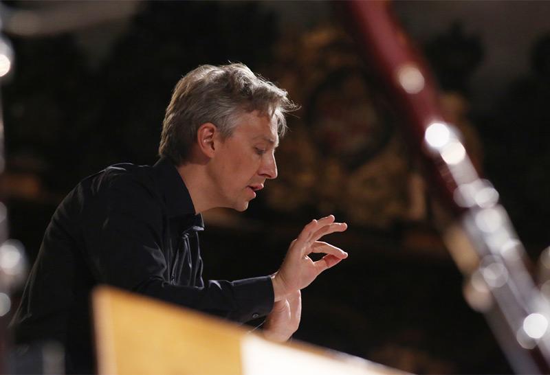 Matthias Giesen