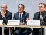 Landes-Pressekonferenz in Alpbach