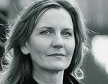 Ingrid Kaltenegger Autorin Schriftstellerin