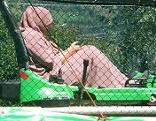 Sommerrodelbahn Kaprun Maiskogel Sommerrodeln Araber arabische Gäste