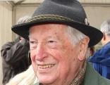 Leo Nagy, Ableben, Nachbericht, Portrait