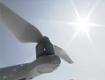 Drohnenrennen in Latschach bei Hermagor
