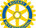 Rotarier Logo
