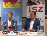 FPÖ Bilanz Sicherheitspartner