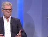 Wahlgespräche, Manfred Kölly, Walter Schneeberger