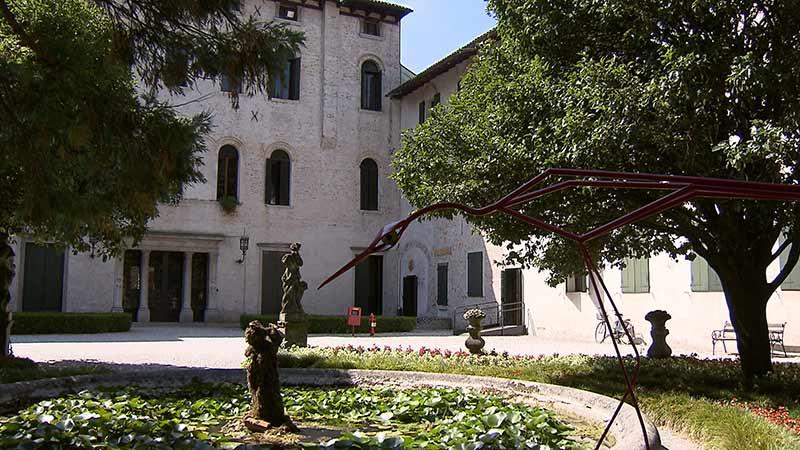 24.08.17 SSC Valvasone San Vito al Tagliamento