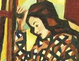 Ausstellung Frauen und Kunst