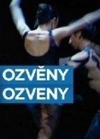 Ozveny Logo