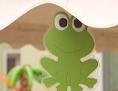 Zelenjaki su otpovidali Žabljak