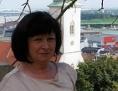 Neue Vorsitzende des Österreichisch-slowakischen Kulturvereins Ľubica Macura