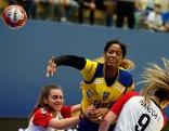 Hypo Niederösterreich Handball