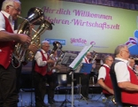 Dornbirner Messe