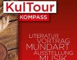 KulTourkompass Herbst 2017