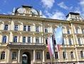 Prevajalska konferenca Maribor filozofska fakulteta univerza