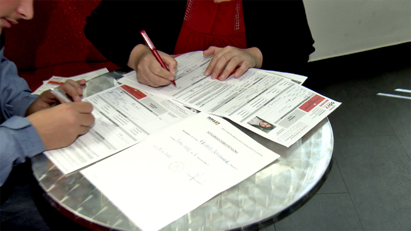 OÖVV Verkehrsverbund Freifahrtausweis