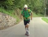 Ultramarathon Grand to Grand Schneeberger