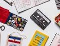 Hier zuhause. Migrationsgeschichten aus Tirol - Im Rahmen der Sammelaktion Migration archivierte Objekte