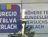 HTL Ferlach