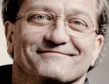 Chefdirigent Symphonieorchester Gérard Korsten