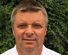 Michael Böhm (ÖVP)