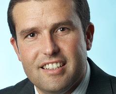 Ewald Bürger (ÖVP)