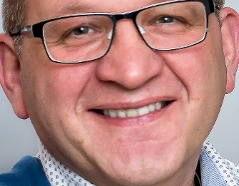 Peter Jauschowetz (FPÖ)