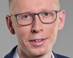 Manuel Bauer (SPÖ)